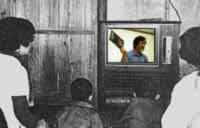 中尾ハジメがテレビに出て訴えかけたらそれは「間接的訴え」?
